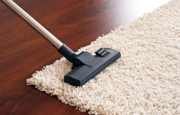 Hard Floor Cleaning In Canberra Hawker Bros Cleaning Services